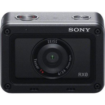 sony rx0 ultra-compact camera picture 1