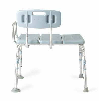medical transfer bench picture 2