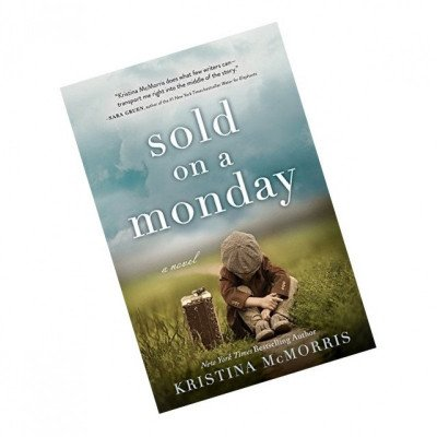 sold on a monday: a novel picture 1