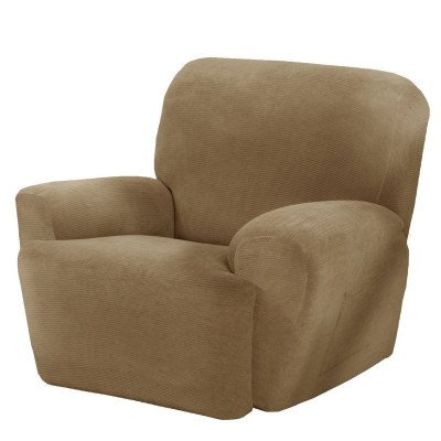 Recliner Slipcover picture 2