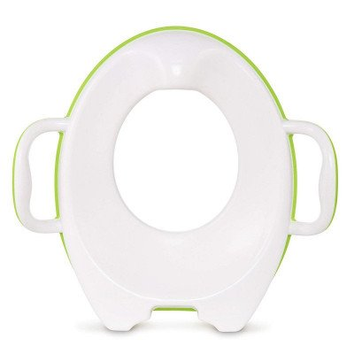 sturdy-potty seat picture 2