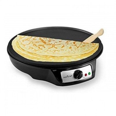 crepe maker picture 3