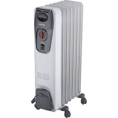 kenwood electric heater-2