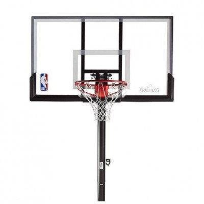 basketball net picture 1