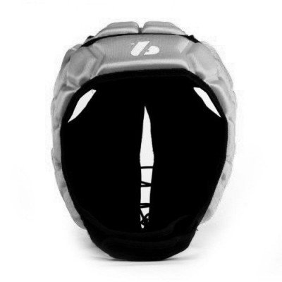 rugby helmet picture 1