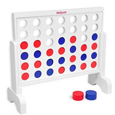 giant connect 4 - 2' x 2'-1
