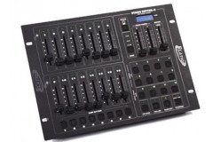 Elation – SS8 Lighting Controller