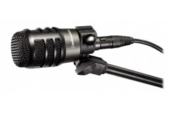 AT M250 Kick Drum Mic