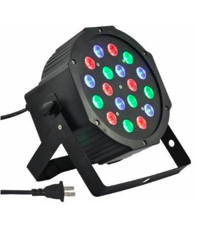 led par light, big dipper