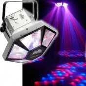 DJ Effect Light, Chauvet Vue6