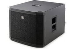 Electro Voice – Powered Subwoofer