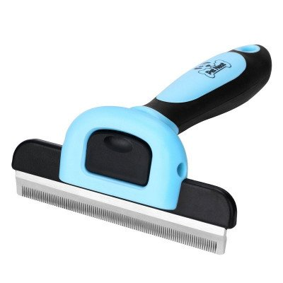 Pet Grooming Brush picture 1