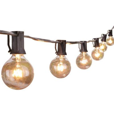 globe string lights picture 2