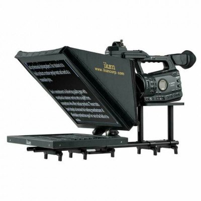 teleprompter-1