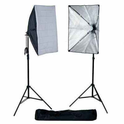 softbox studio lights-1