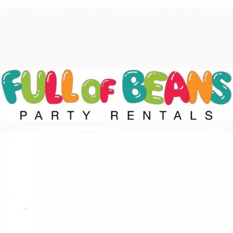 full of beans party