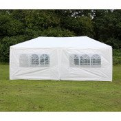 Canopy Tent  10 x 20
