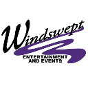 Windswept Party Rentals