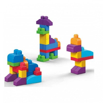 building blocks kids toys picture 2