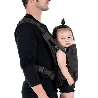 baby carrier picture 2
