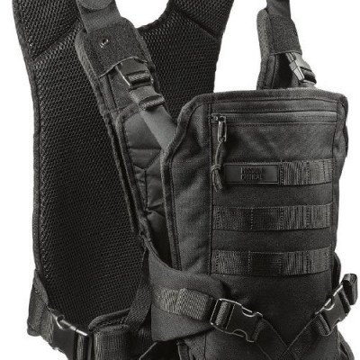 baby carrier picture 3