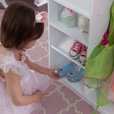 dress up storage closet picture 4