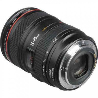 canon ef24-105mm zoom lens-2