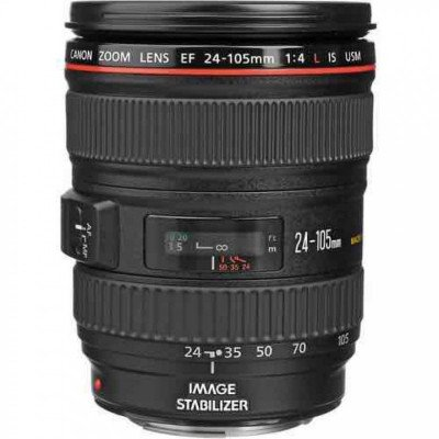 canon ef24-105mm zoom lens-3