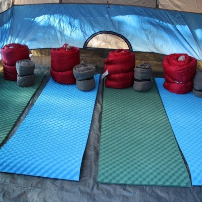 Camping Equipment picture 2