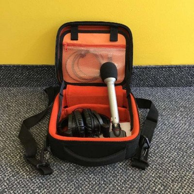 solo/mobile podcast kit-1