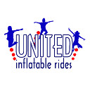 United Inflatable Rides