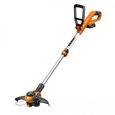Trimmer/edger picture 1