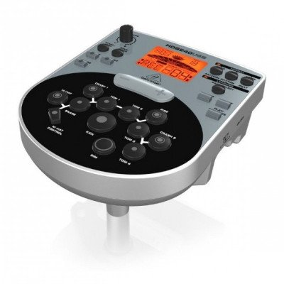 Behringer XD80USB 8-Piece Electronic Drum Kit picture 3