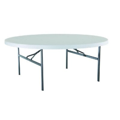 Table – 60″ Table Top Diameter – 30″ High picture 1