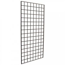 2' x 6'  grid wall piece
