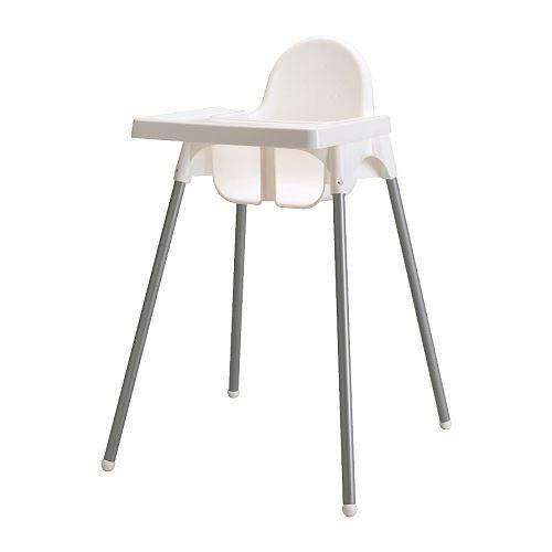 High Chair for Kids
