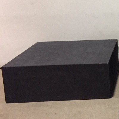 Square Award Podiums - set of 3 picture 1