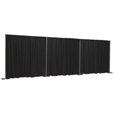 black drape - panels only-1