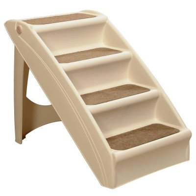 Foldable Steps for Dogs picture 2
