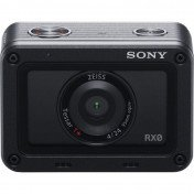sony rx0 ultra-compact camera
