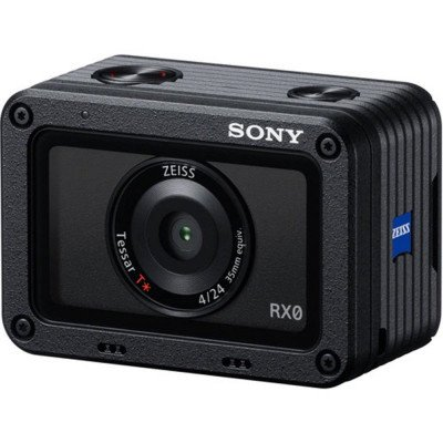 sony rx0 ultra-compact camera-1