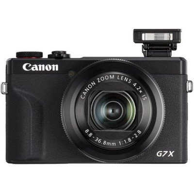 canon powershot video camera
