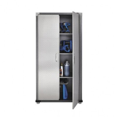 tall tool cabinet-1
