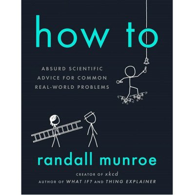how to by randall munrose