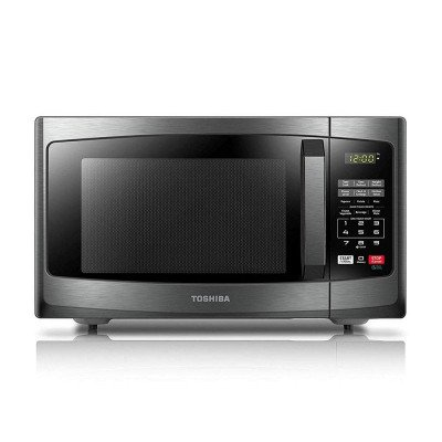 microwave oven-1
