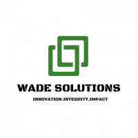 wade solutions