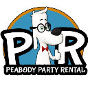 Peabody Party Rentals