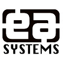 EA Systems