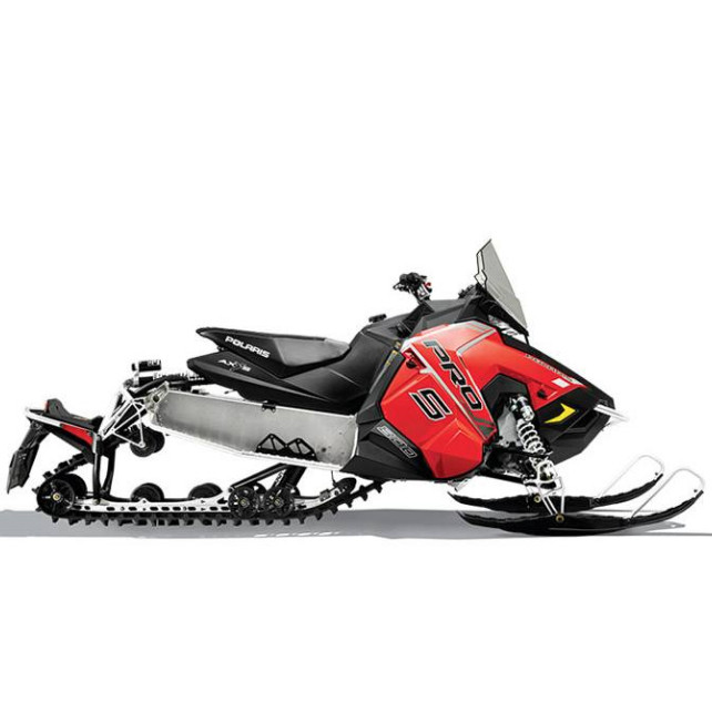 polaris - switchback 800-1