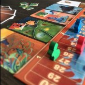 Dixit - Board game